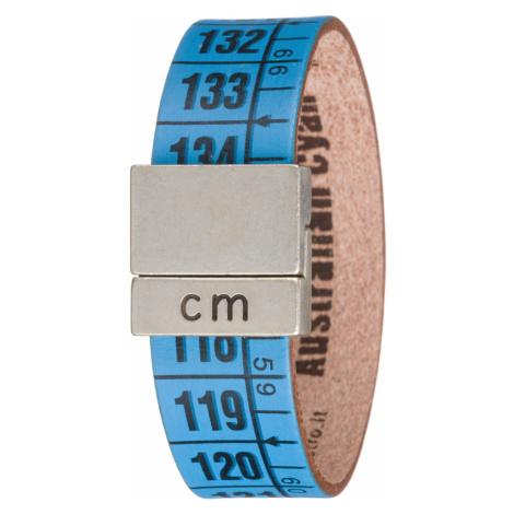 Il Centimetro Australian Cyan Bransoletka Niebieski