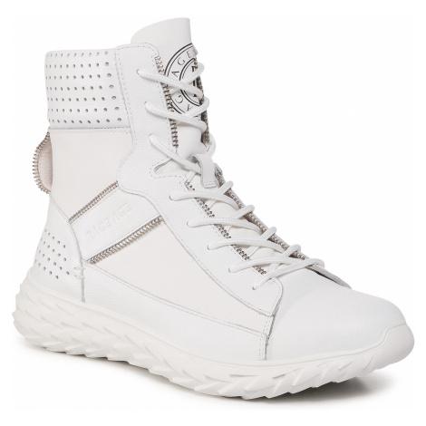 Sneakersy RAGE AGE - RA-13-02-000039 102