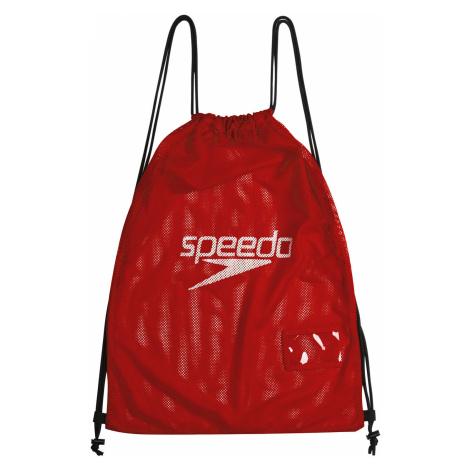 Worek Speedo EquipMesh 68-074076446