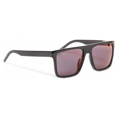 Okulary przeciwsłoneczne HUGO - 1069/S Black Hugo Boss