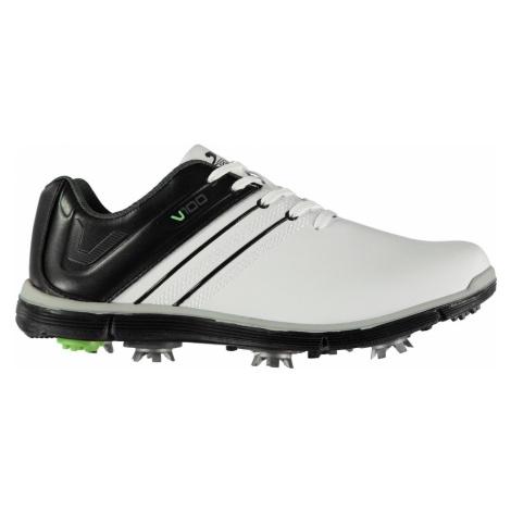 Tenisówki do golfa męskie Slazenger V100