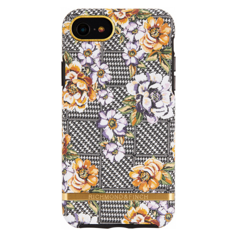 Richmond&Finch - Etui na telefon iPhone 6/6s/7/ 8