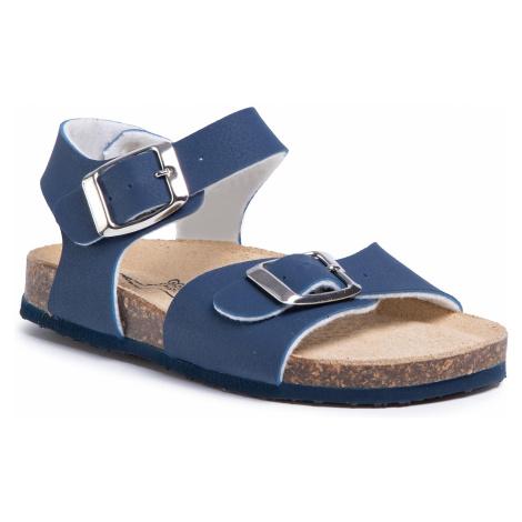 Sandały PRIMIGI - 5425000 S Blue
