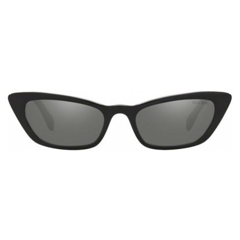 MU 10US 2AF175 sunglasses Miu Miu