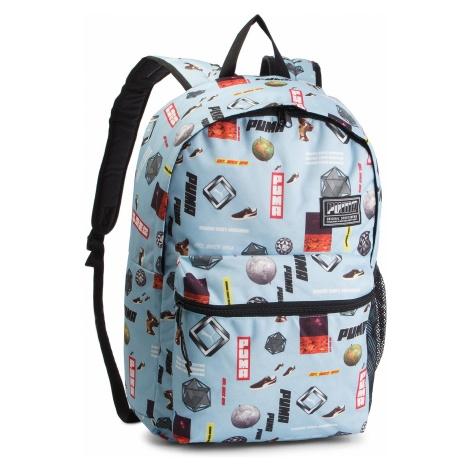 Plecak PUMA - Academy Backpack 075733 05