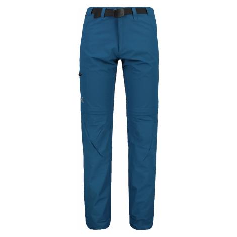 Men's pants HANNAH Roland
