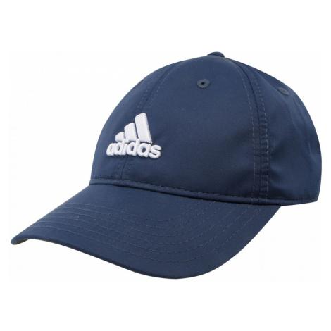 Men's cap Adidas Golf cap