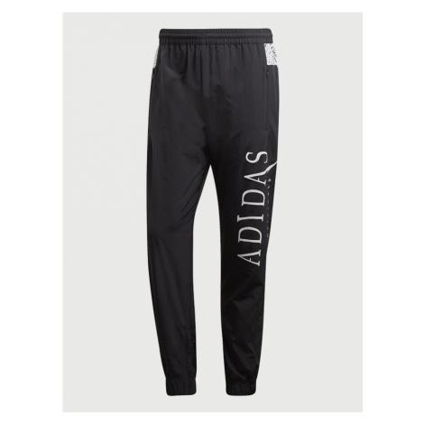 Adidas Originals Planetoid Wtp Sweatpants