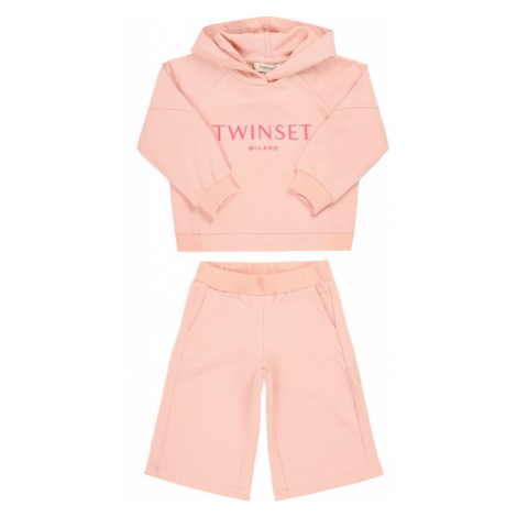 Dres TwinSet