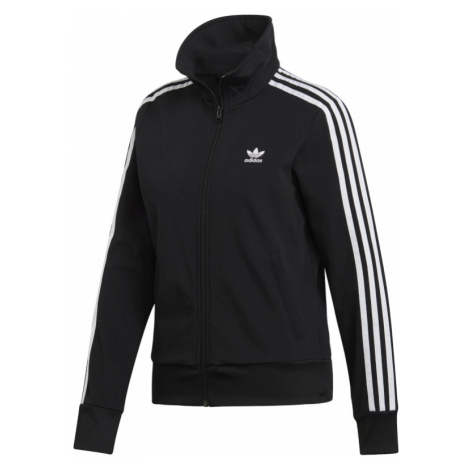 Bluza adidas Originals DV2557
