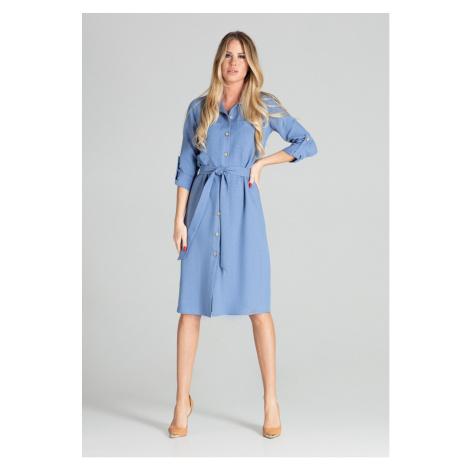 Figl Woman's Dress M701