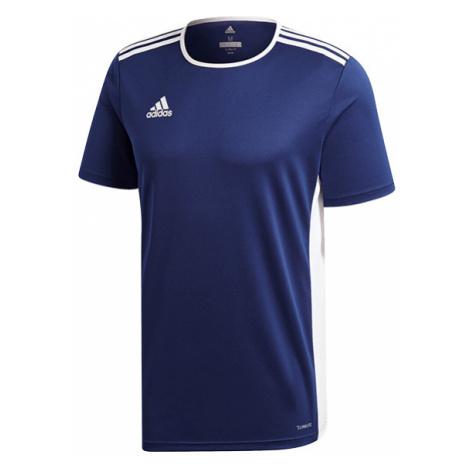 """""""Koszulka adidas Entrada 18 (CF1036)"""""""