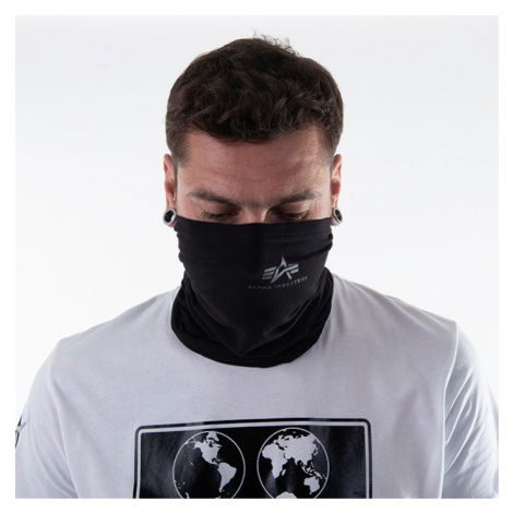 Komin Alpha Industries Basic Sl Tube Mask 128937 308