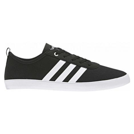 adidas QT VULC 2.0 W - Obuwie lifestylowe damskie