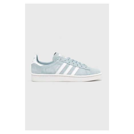 Adidas Originals - Buty Campus W