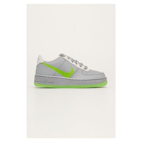 Nike Kids - Buty dziecięce Air Max Force 1 LV8 3