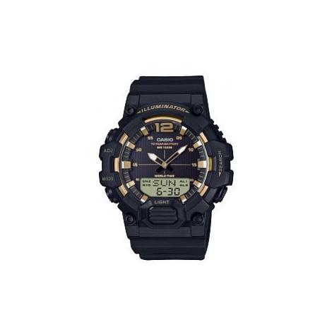 Pánské hodinky Casio HDC-700-9A
