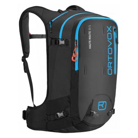 ORTOVOX Plecak HAUTE ROUTE 30 S