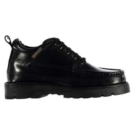 Ben Sherman Clash Boots