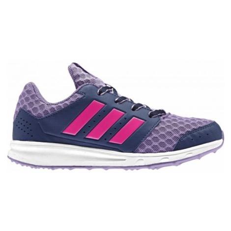 adidas LK SPORT 2 K - Dziecięce obuwie do biegania