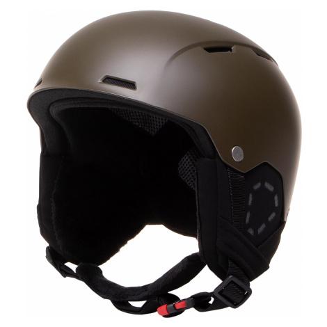 Kask narciarski HEAD - Trex 324819 Olive