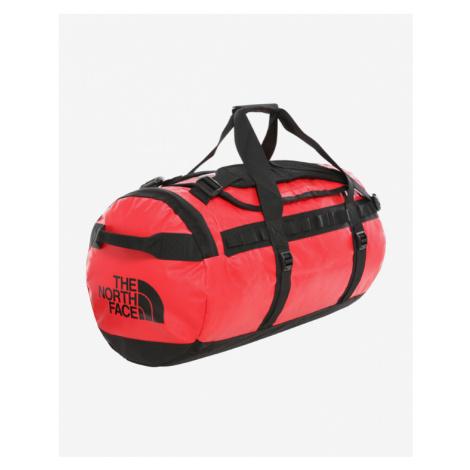 Męskie torby podróżne The North Face