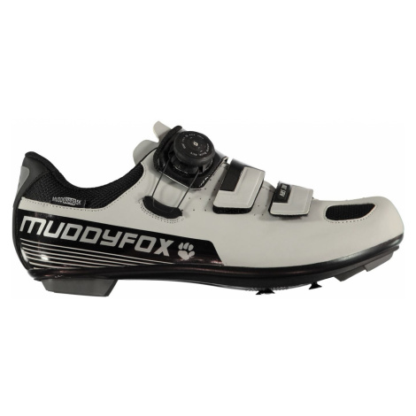 Muddyfox RBS 200 Mens Cycling Shoes