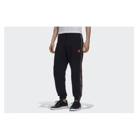 ADIDAS CAMOUFLAGE TRACK PANTS > GD5948