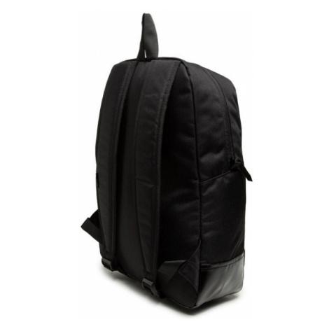 Converse Plecak 10019915-A03 Czarny