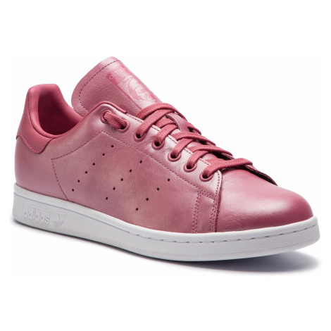 Buty adidas - Stan Smith W CM8603 Tramar/Tramar/Ftwwht