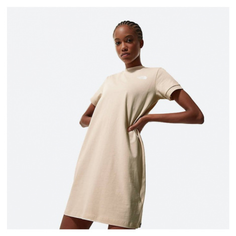 Sukienka The North Face Tee Dress NF0A5583V36
