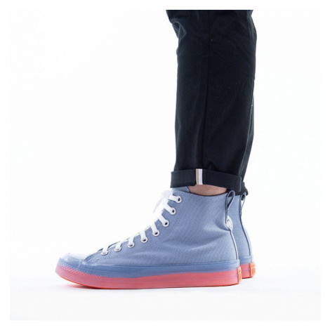 Buty sneakersy Converse Chuck Taylor All Star Cx High Top 167808C