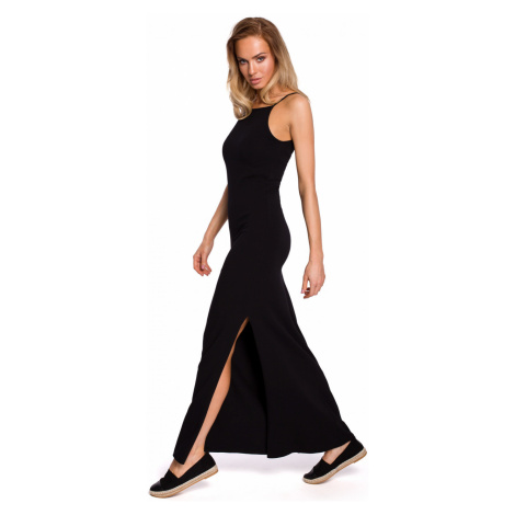 Women's dress  Made Of Emotion M432