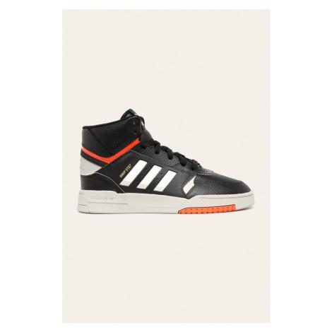 Adidas Originals - Buty Drop Step