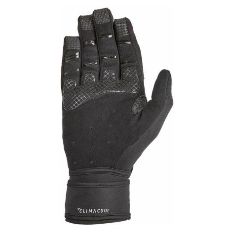 Rękawice treningowe Adidas Ultimate