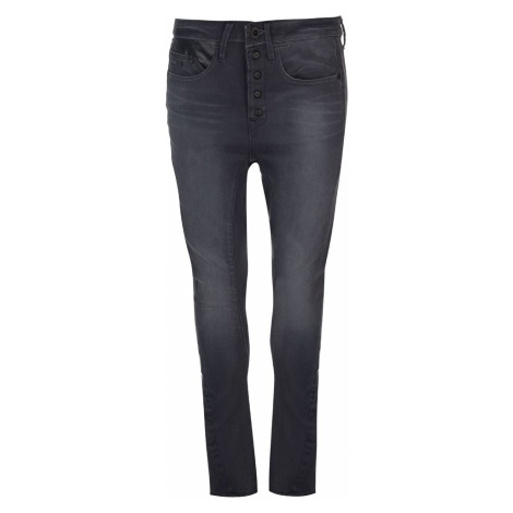 G Star Bond Loose Tapered Jeans Mens