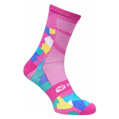 Sugoi RS Crew Socks