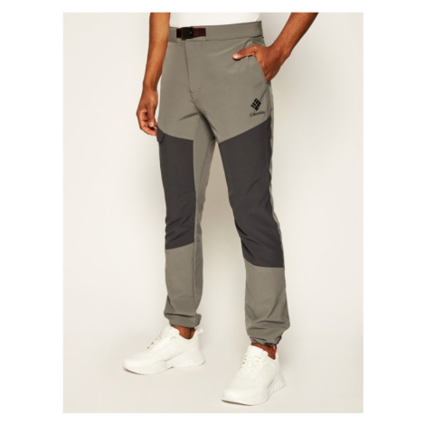 Spodnie outdoor Columbia