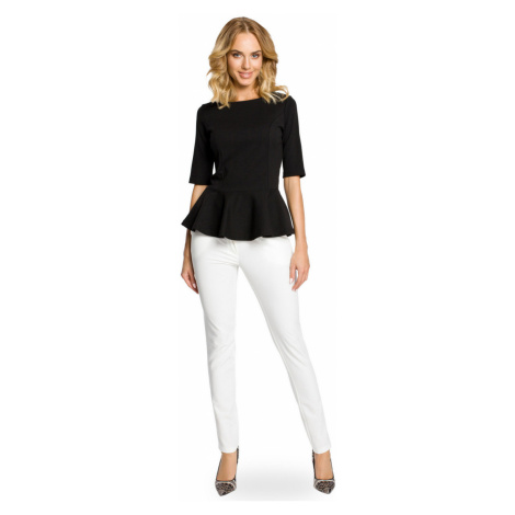 Made Of Emotion Woman's Top M007