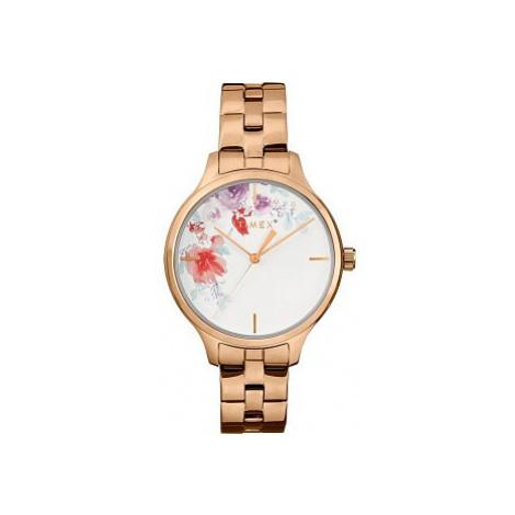 Zegarek damski Timex TW2R87600