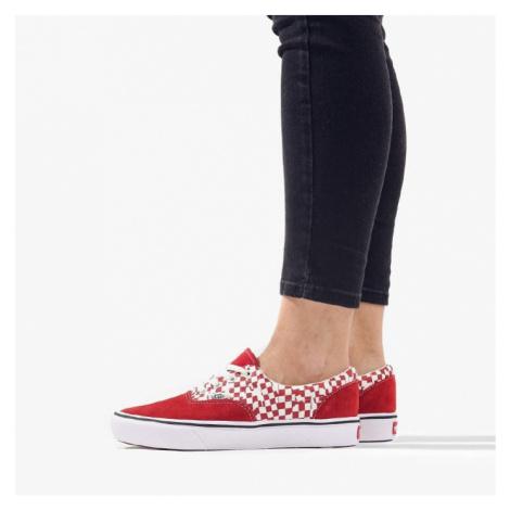 Buty damskie sneakersy Vans ComfyCush Era VA3WM9V9Z