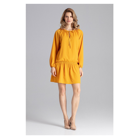 Figl Woman's Dress M661