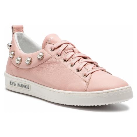 Sneakersy EVA MINGE - Picasent 4Q 18GR1372474EF 121