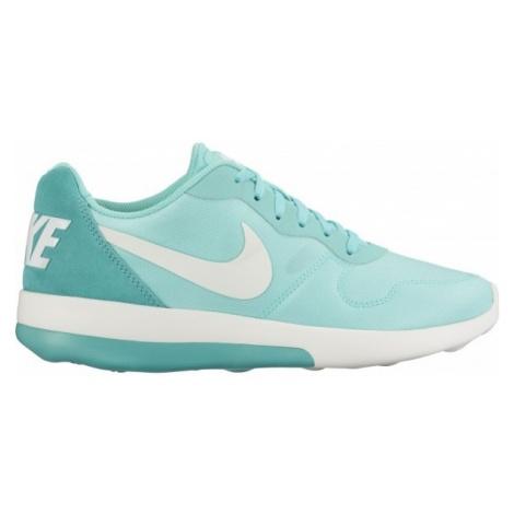 Nike MD RUNNER 2 LW - Obuwie miejskie damskie