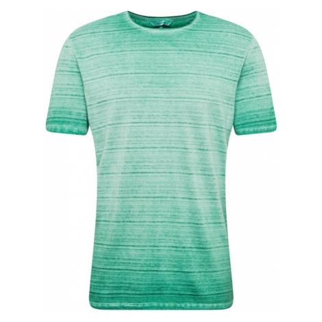 Only & Sons Koszulka zielony