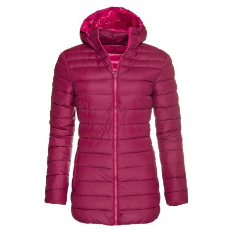 Damski płaszcz zimowy HANNAH Elisabeth