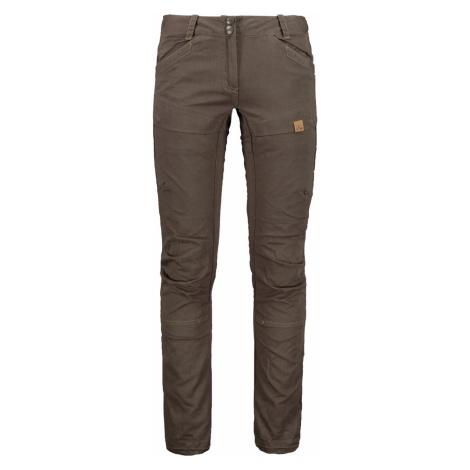 Women's multi-function trousers NORTHFINDER OYSEJILA