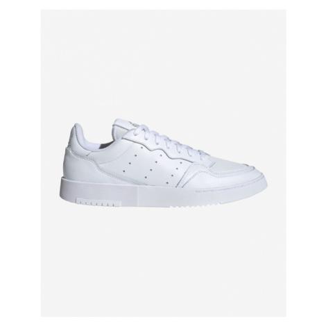 adidas Originals Supercourt Tenisówki Biały