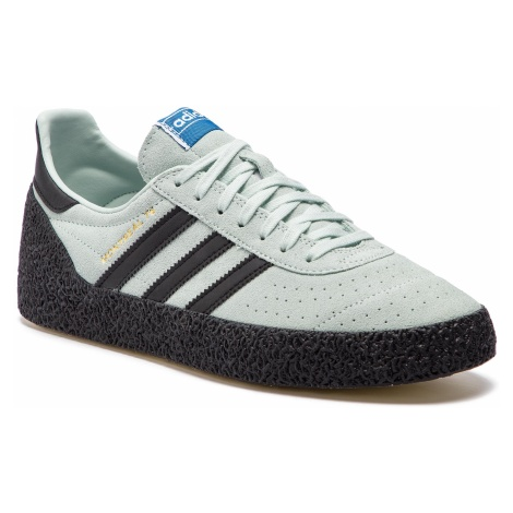 Buty adidas - Montreal 76 BD7634 Vapgrn/Cblack/Cwhite