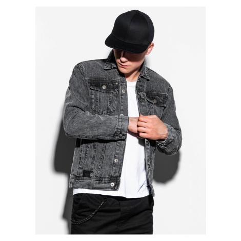 Men's jacket Ombre C441